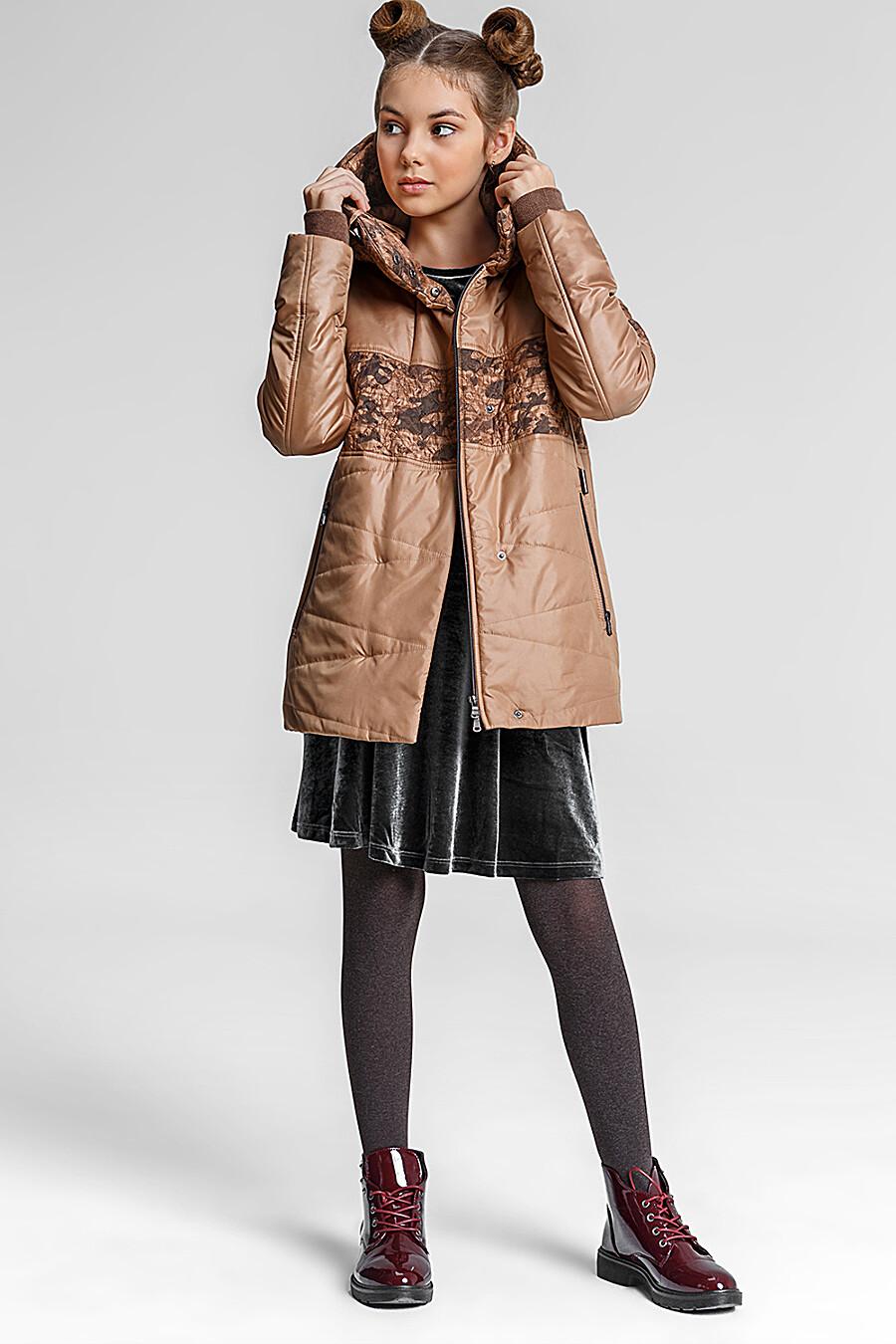 Куртка #75222