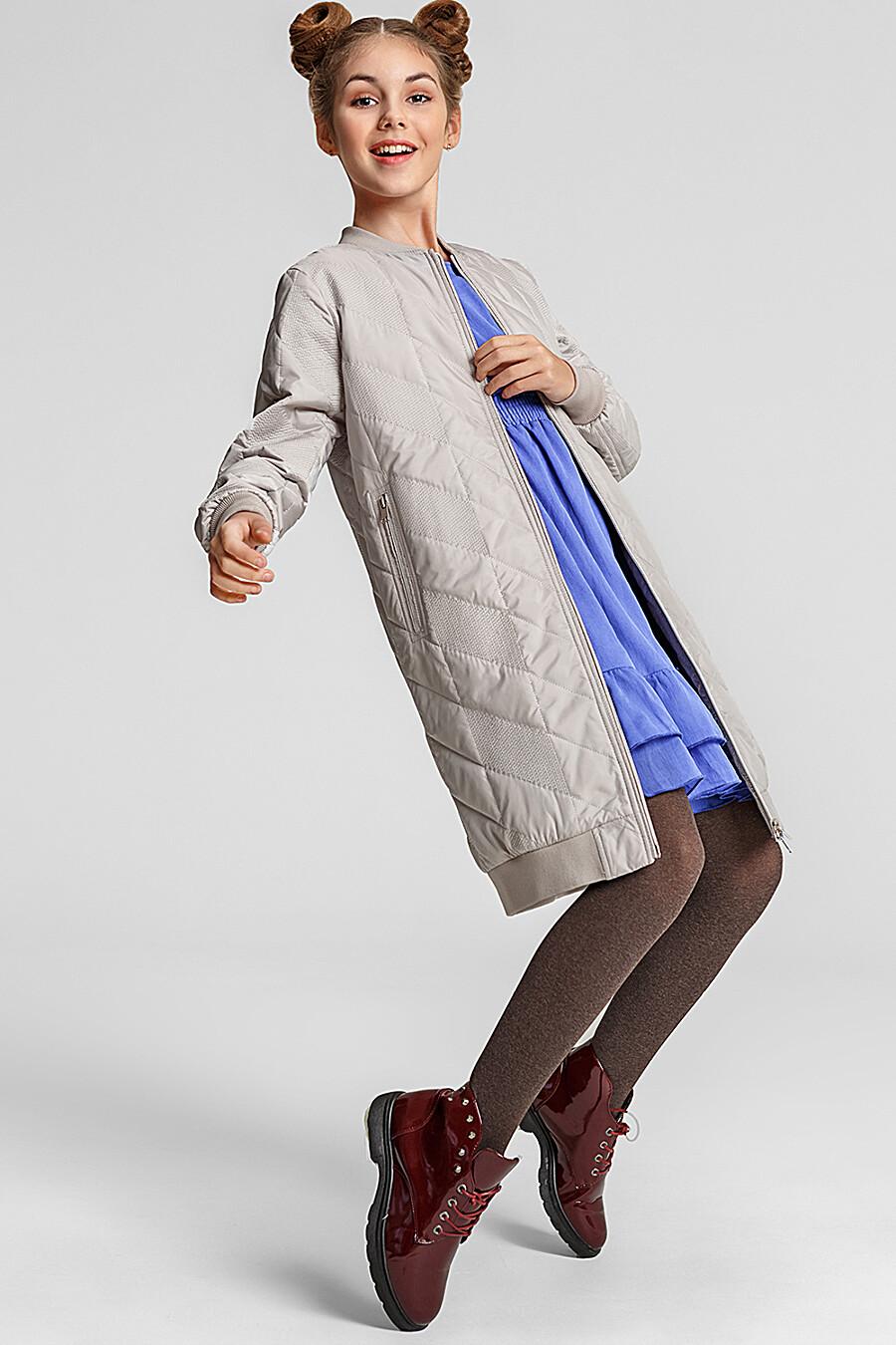 Пальто #75228