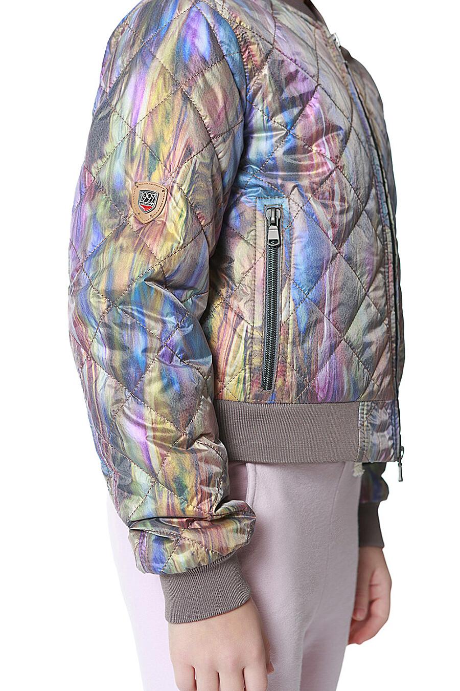 Куртка #75245