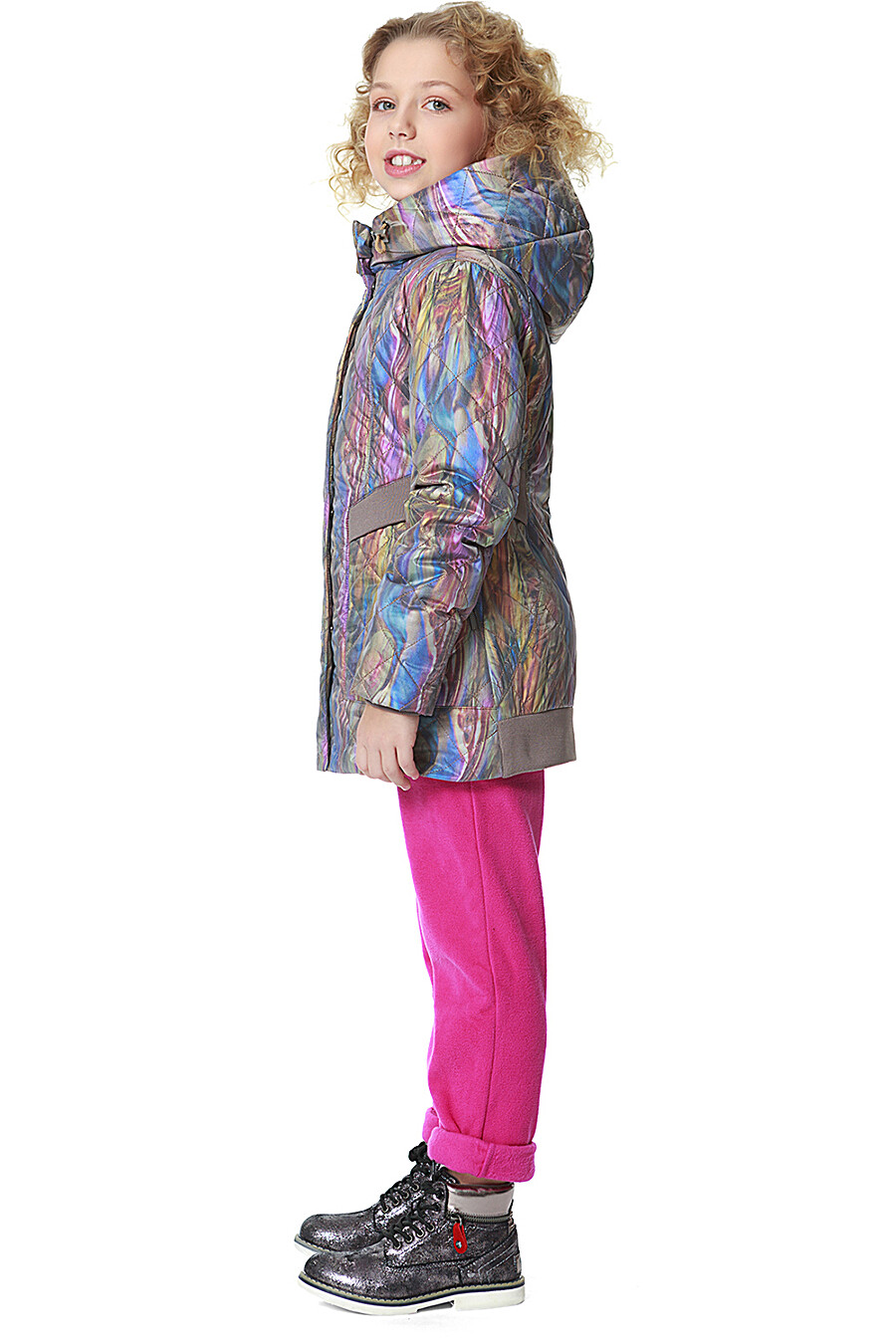Куртка #75252