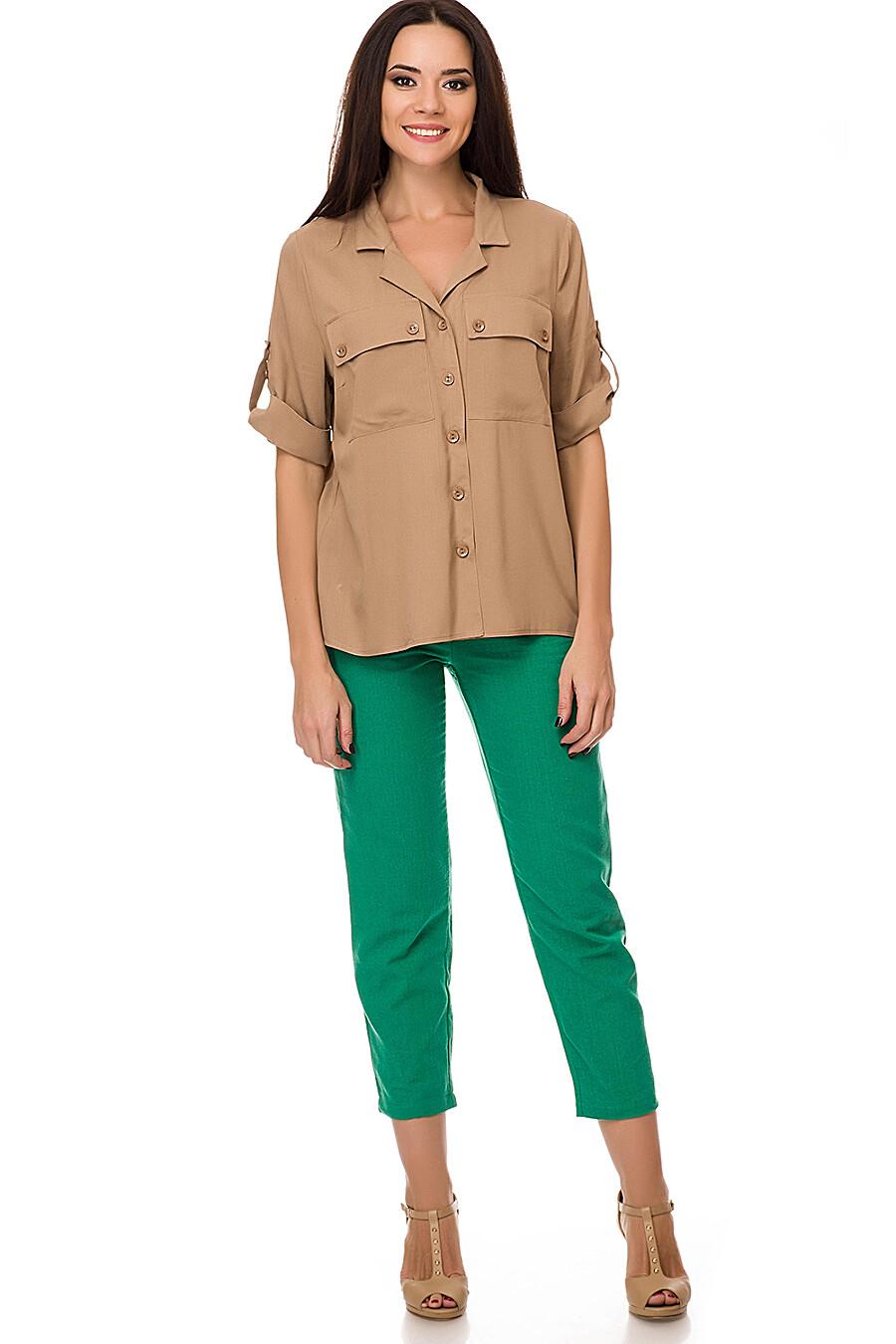 Блуза #75488