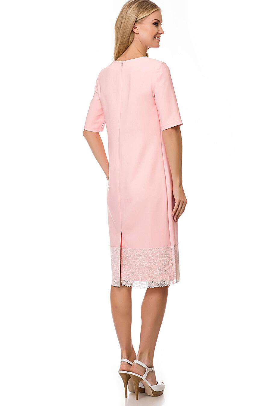 Платье #75678