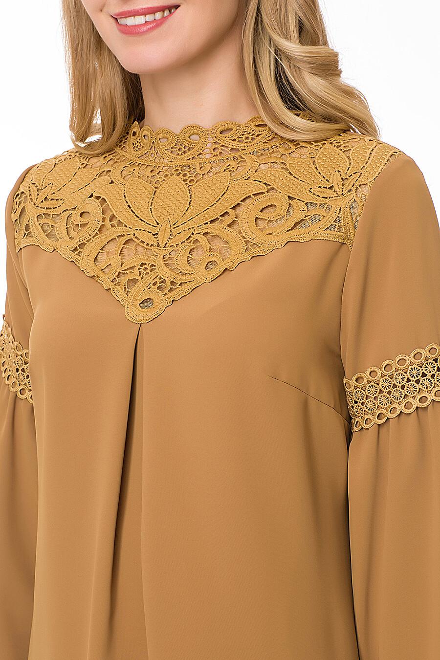 Блуза #75840
