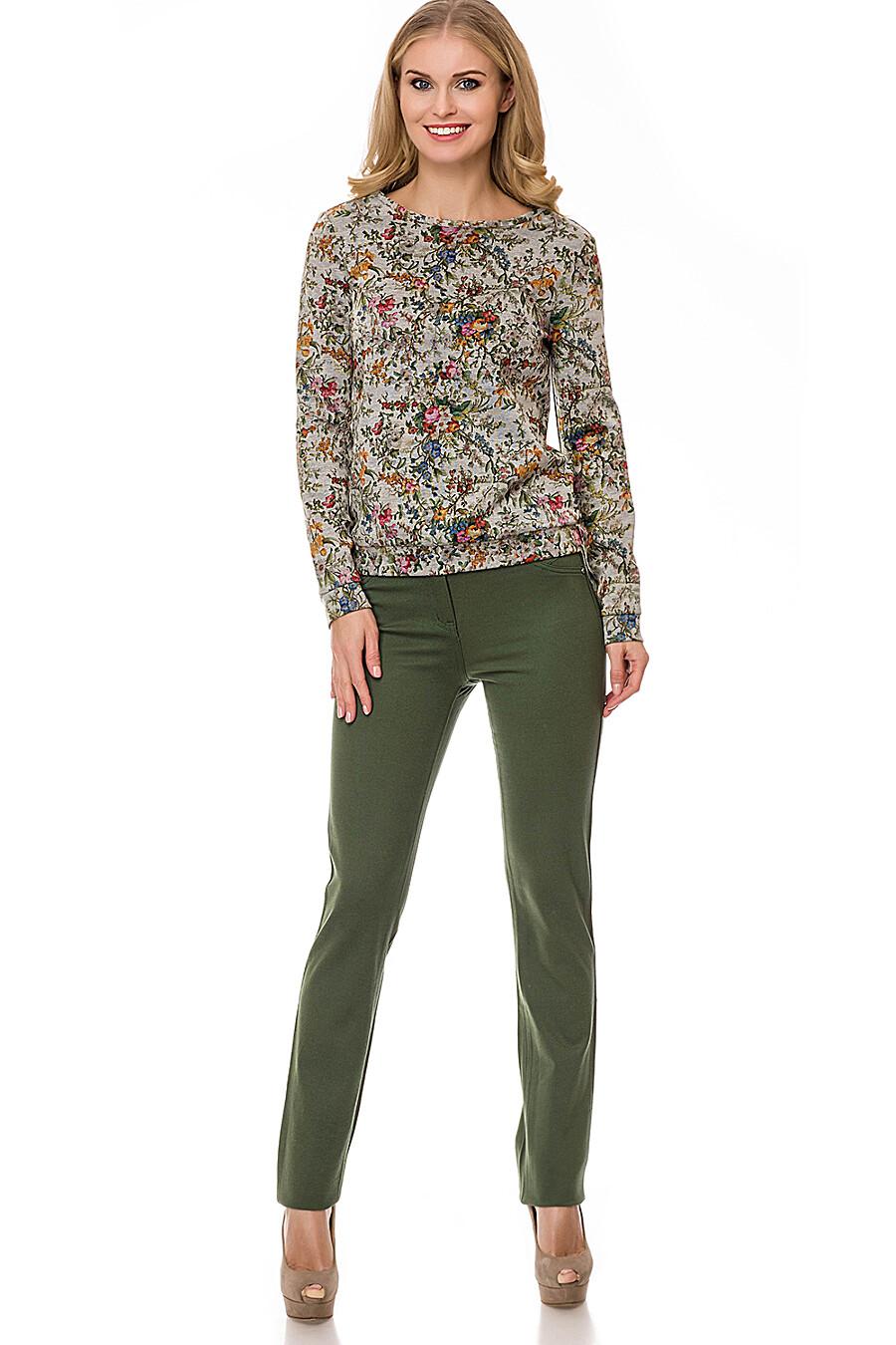Блуза #75841