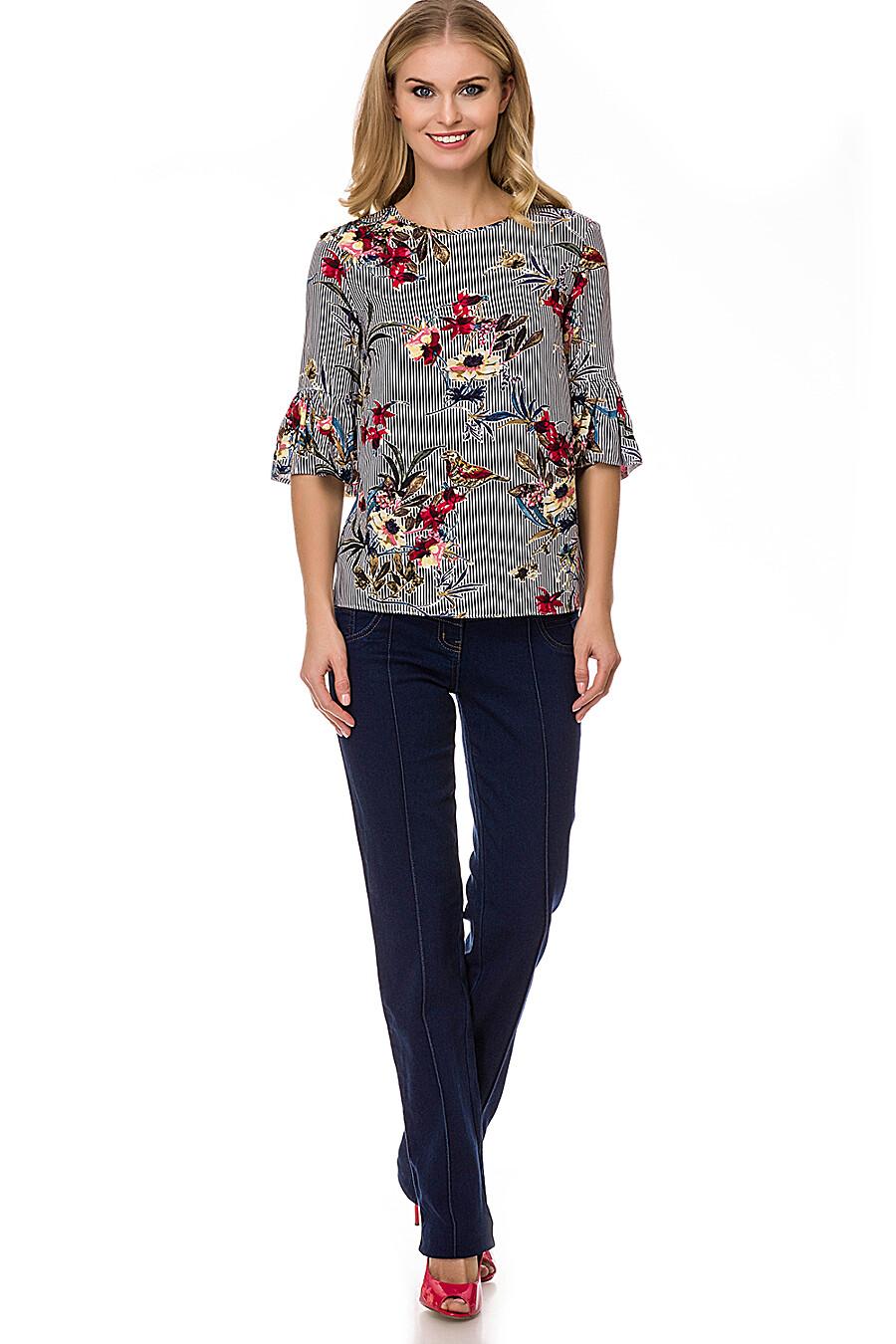 Блуза #75866