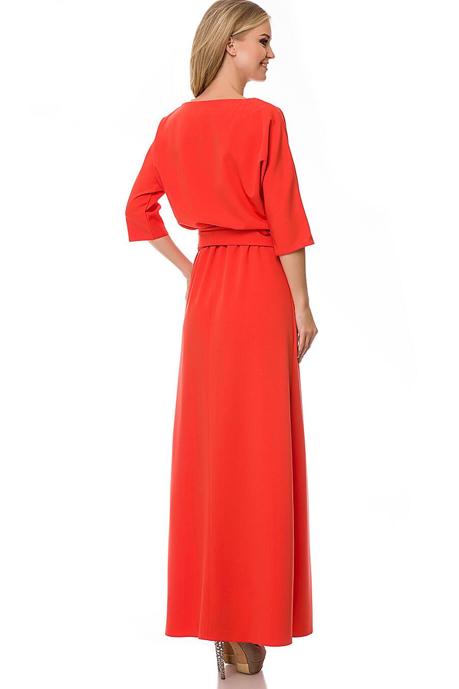 Платье #75897