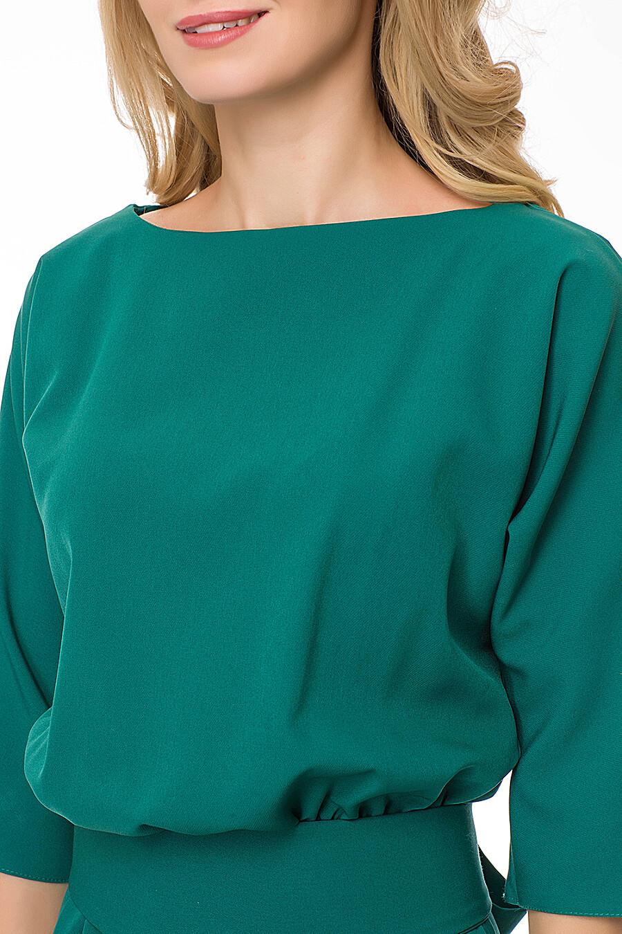 Платье #75898