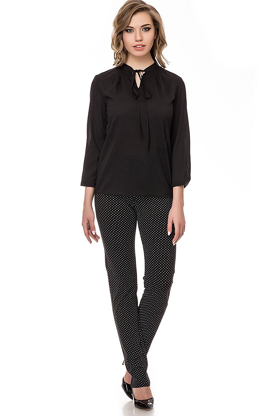 Блуза #76110
