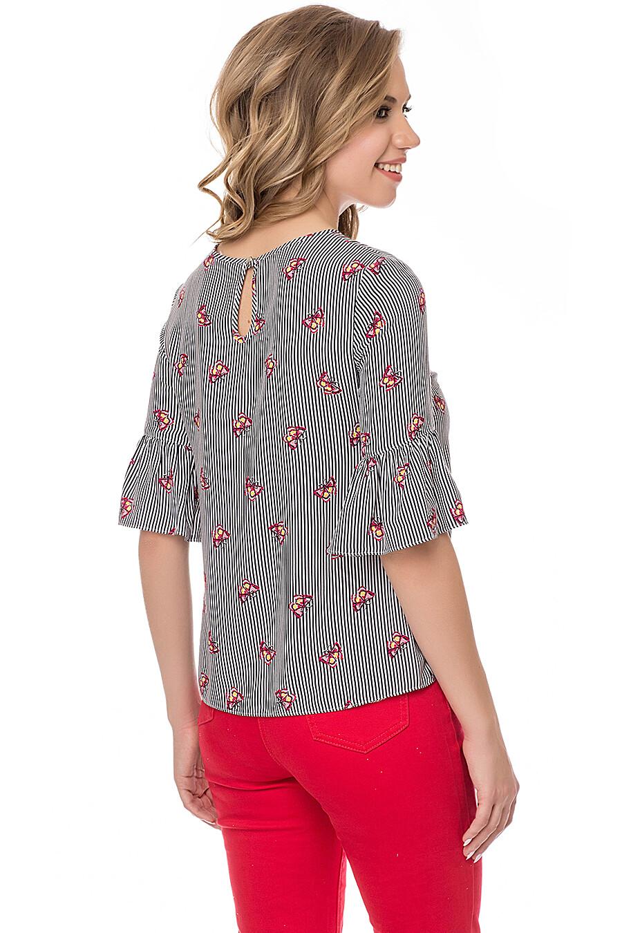 Блуза #76170