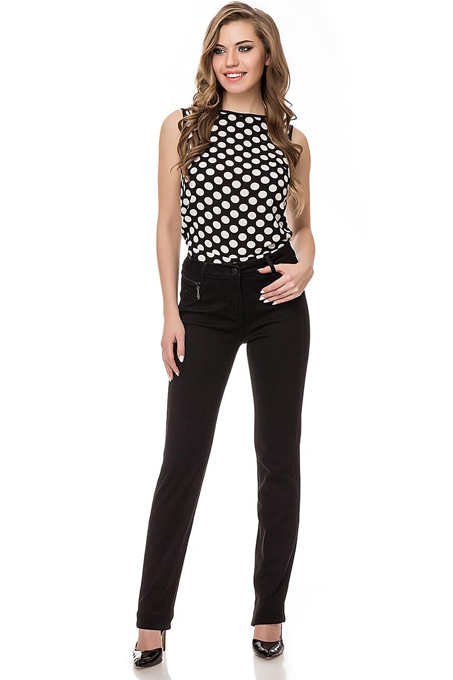 Блуза #76177