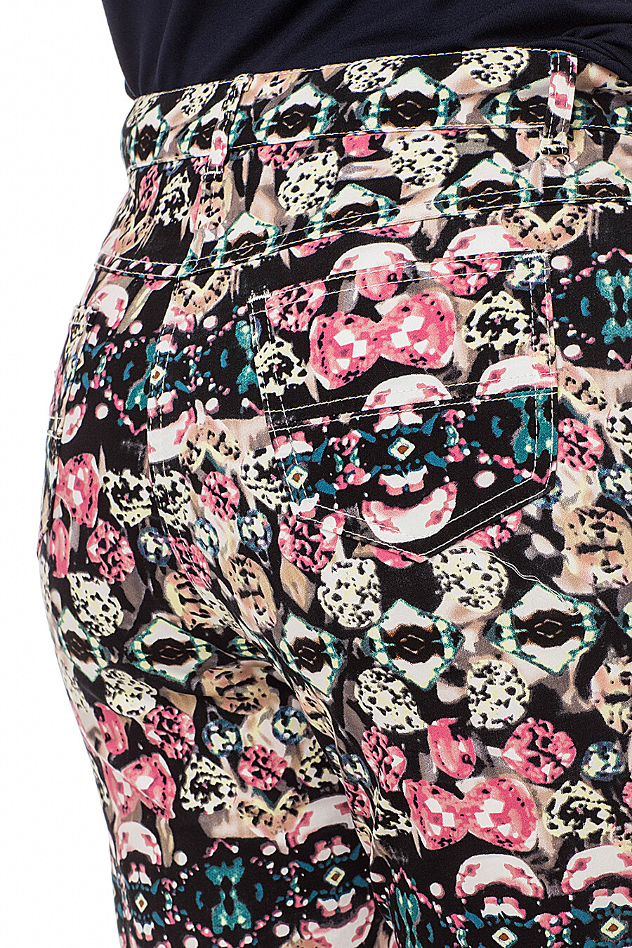 Брюки Feimailis (76191), купить в Moyo.moda
