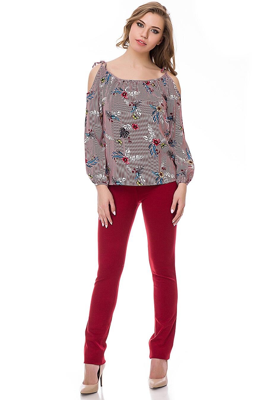 Блуза #76211