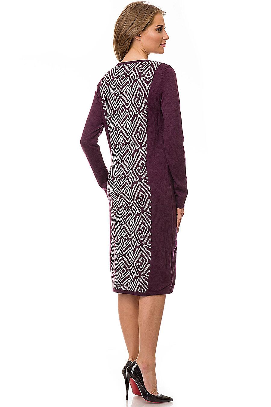 Платье #78100
