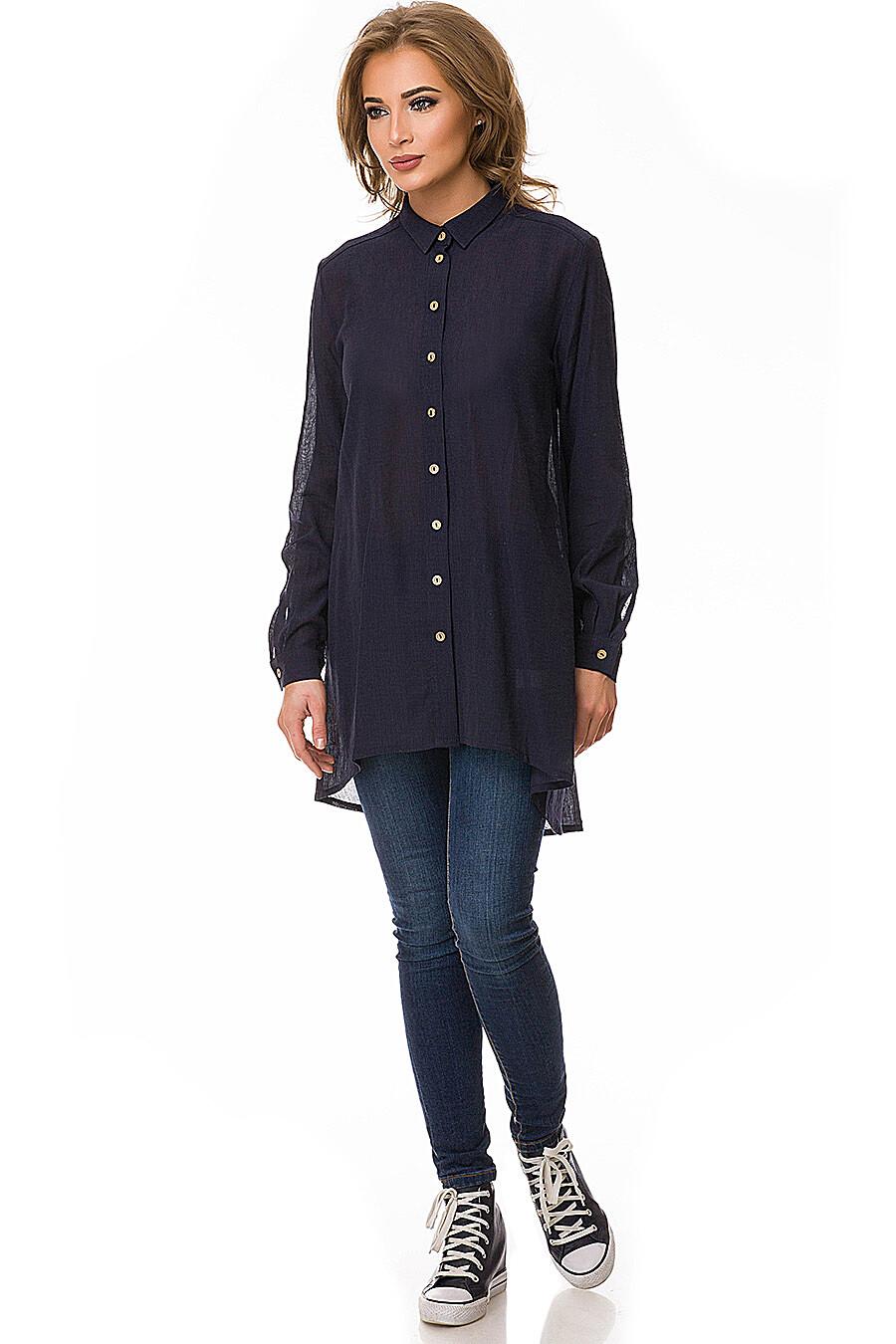 Блуза #78115