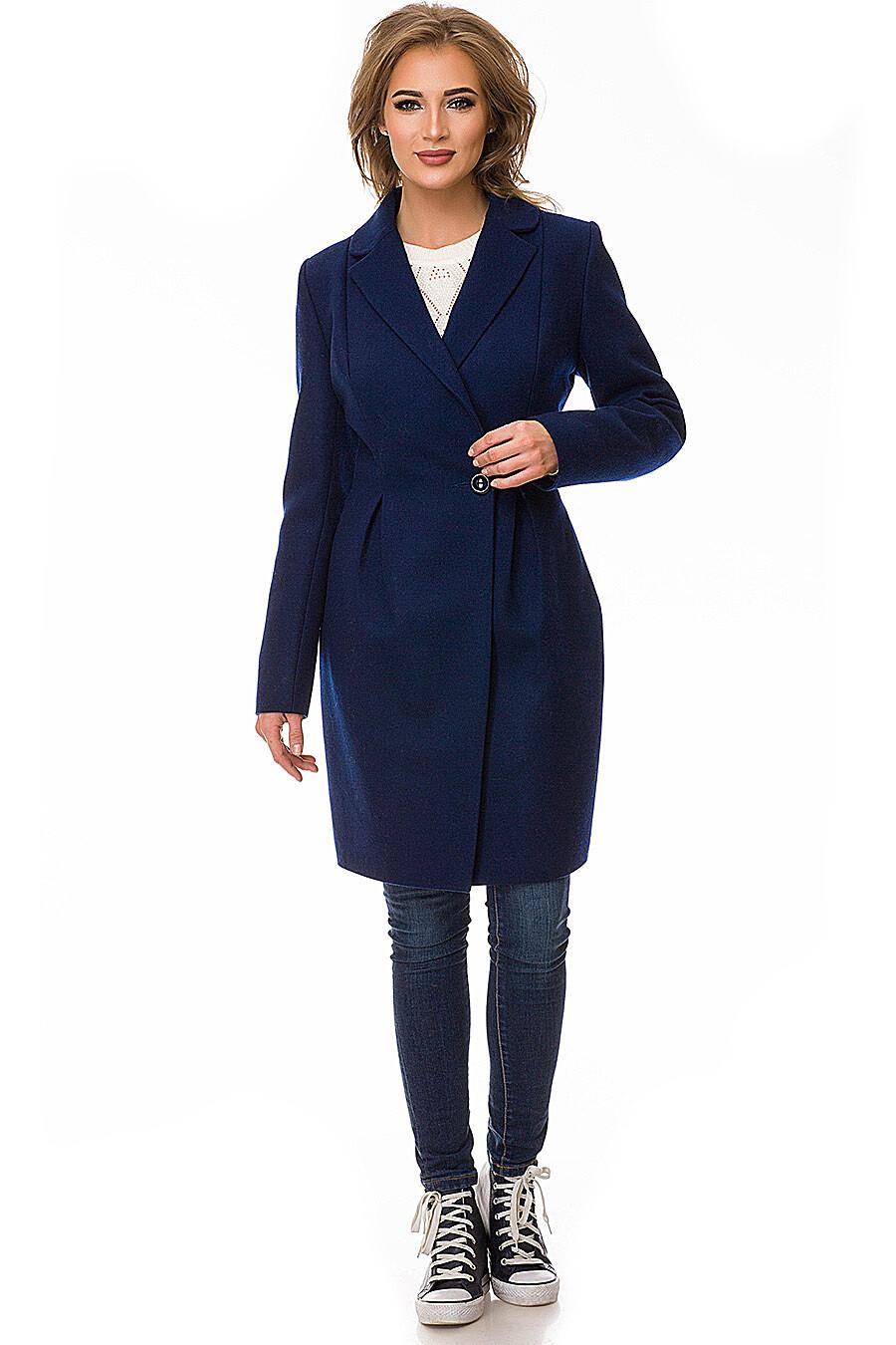 Пальто #78120