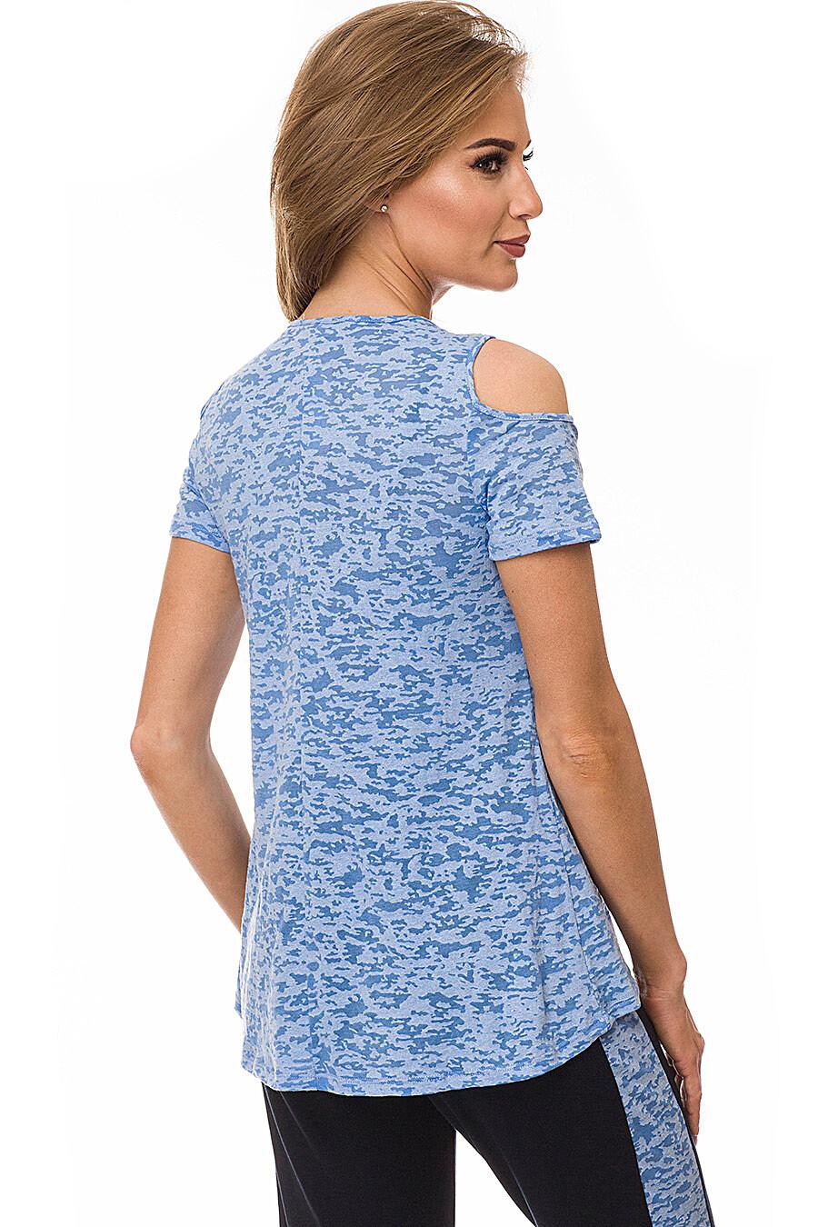 Блуза #78164