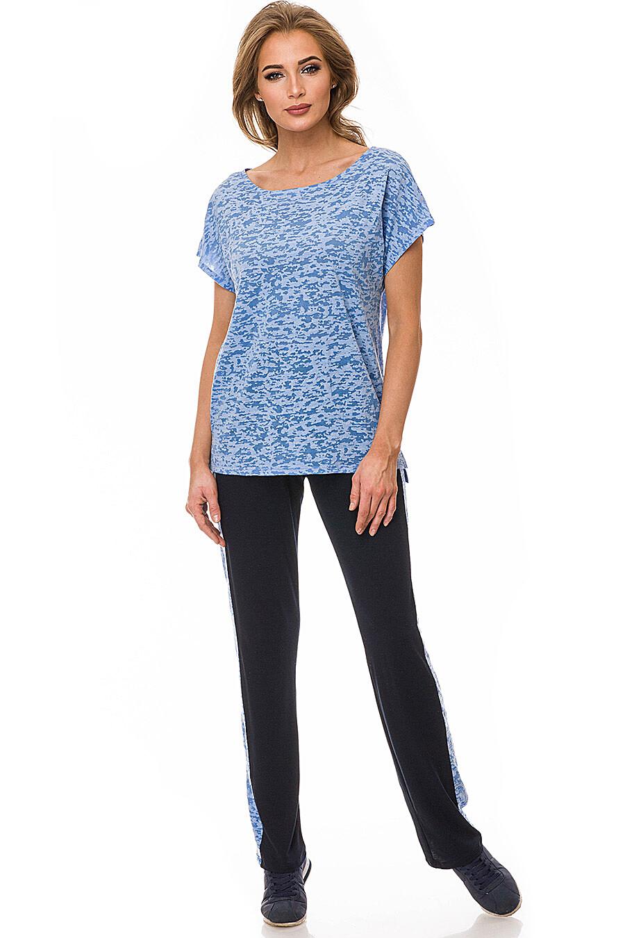 Блуза #78165