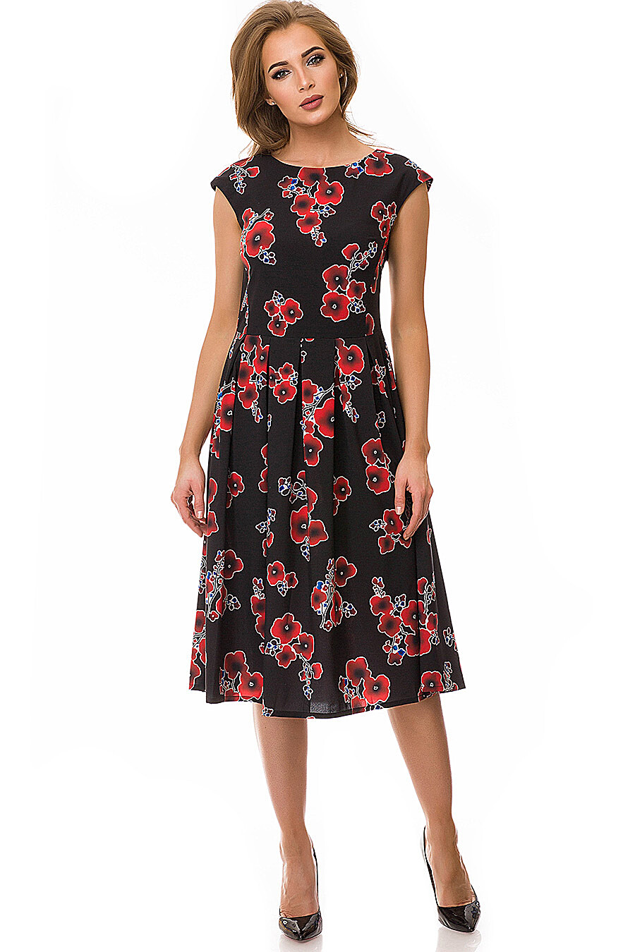 Платье #78186