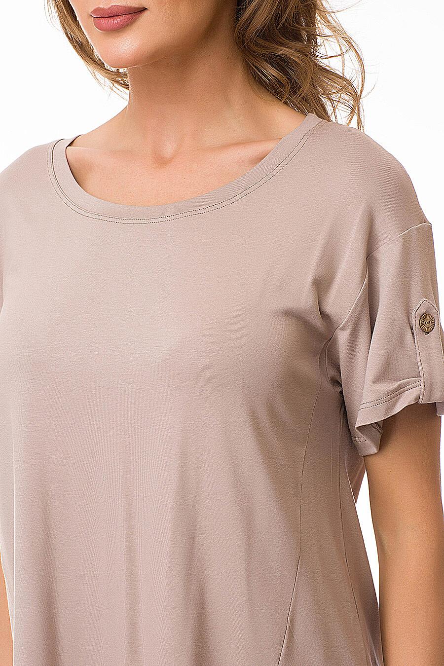 Блуза #78214