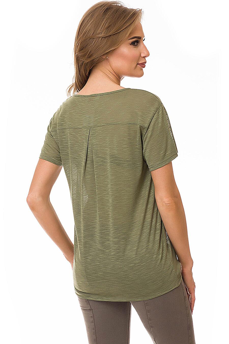 Блуза #78218