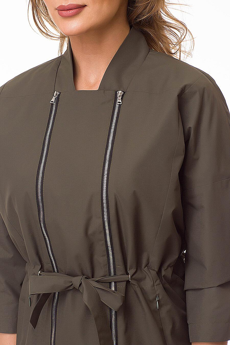 Куртка #78219