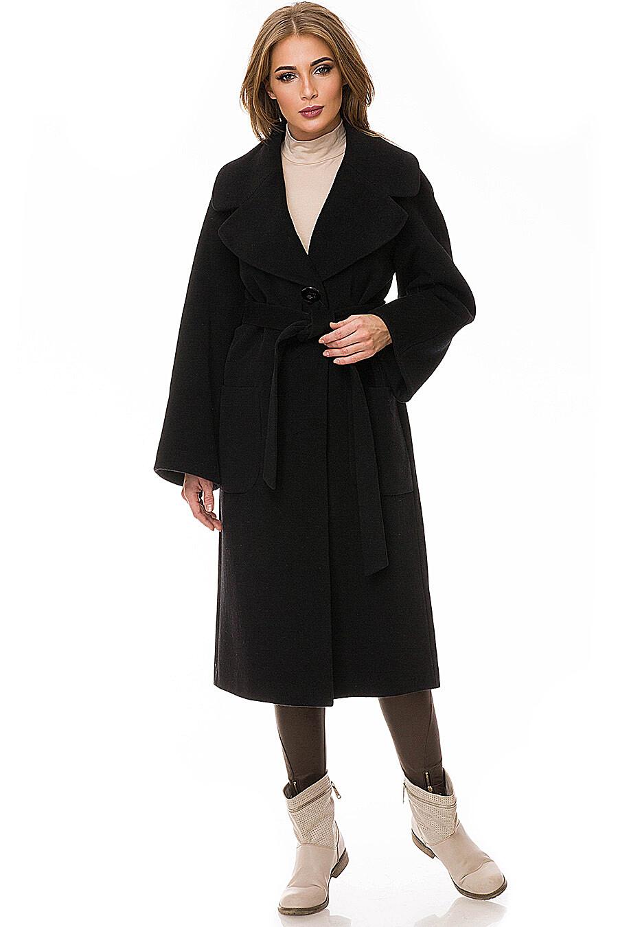 Пальто #78320