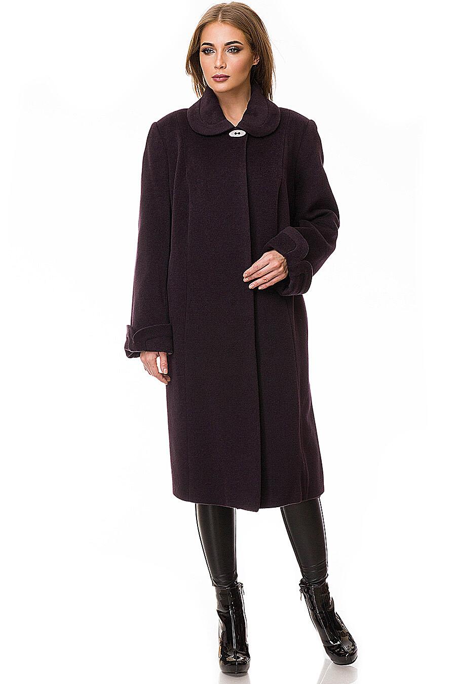 Пальто #78321