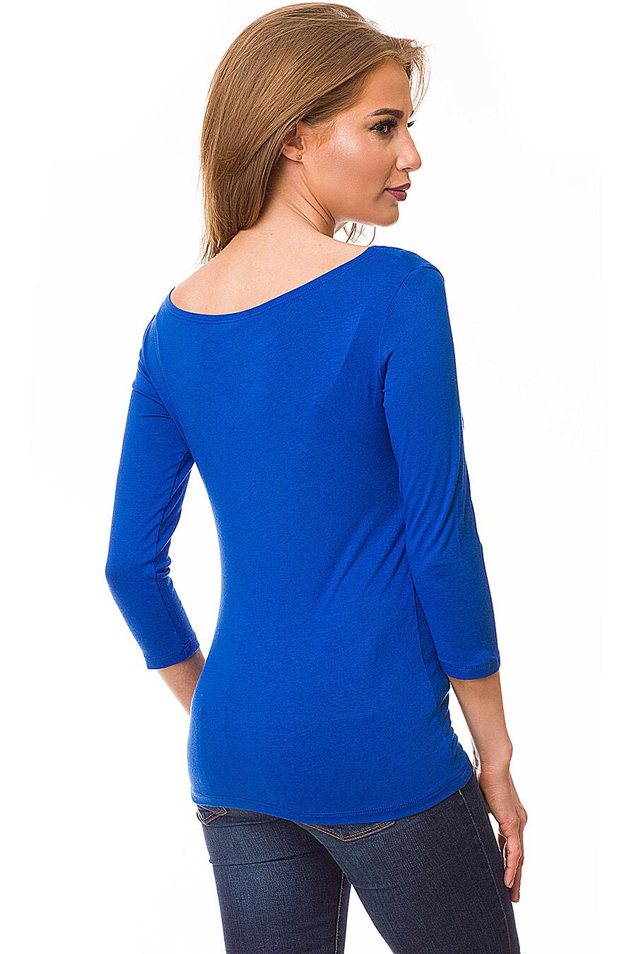 Блузка #78345
