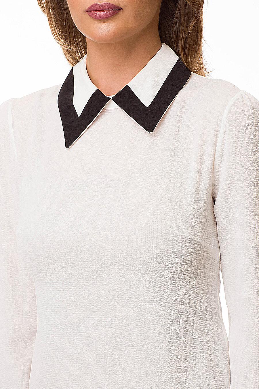 Блузка #78374