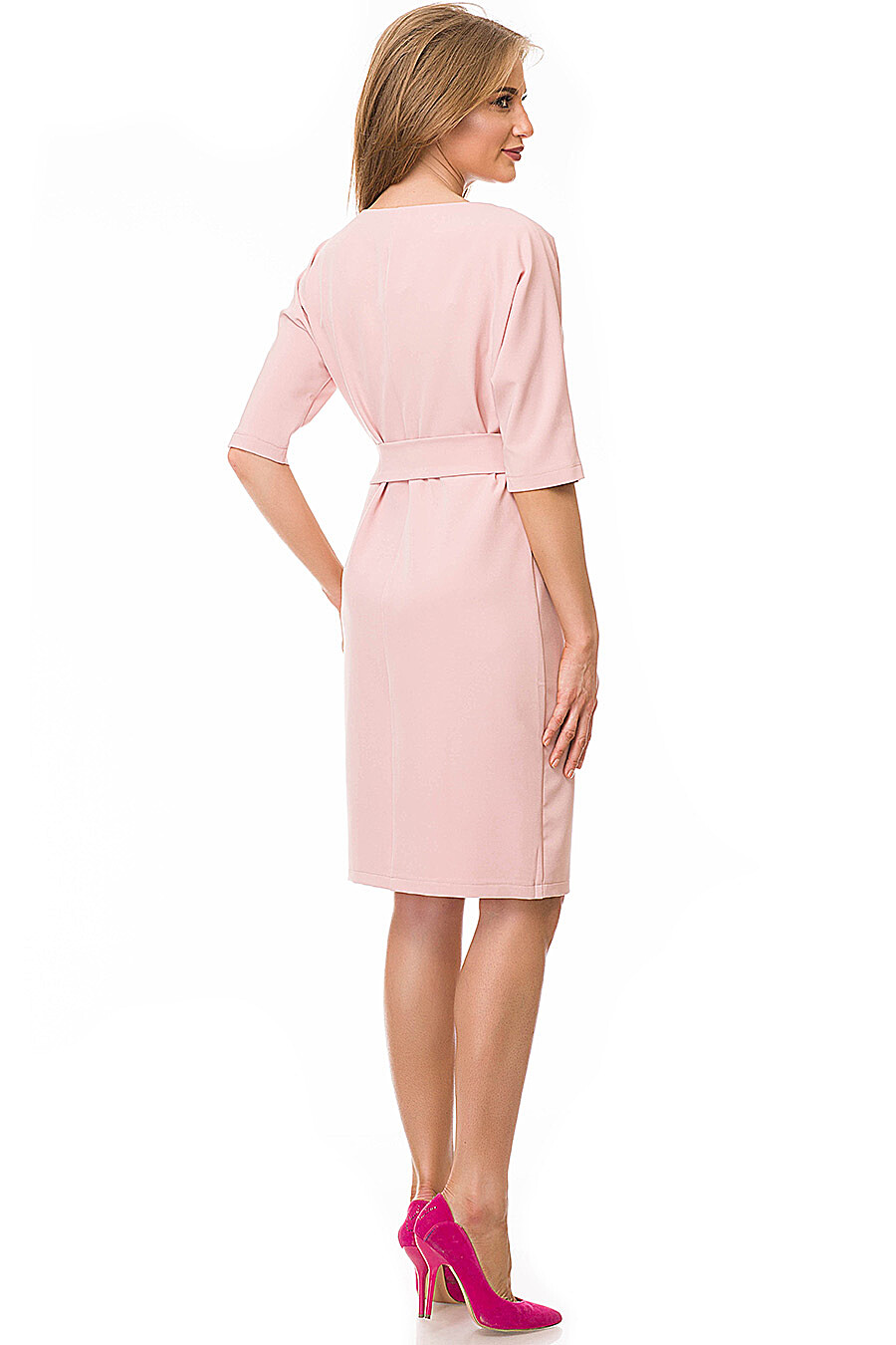 Платье GABRIELLA (79156), купить в Moyo.moda