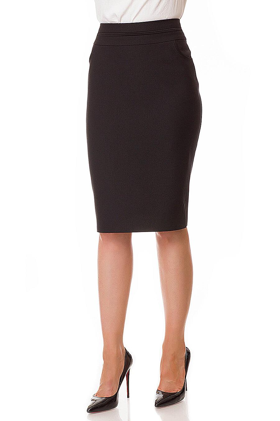 Юбка EZANNA (80000), купить в Moyo.moda