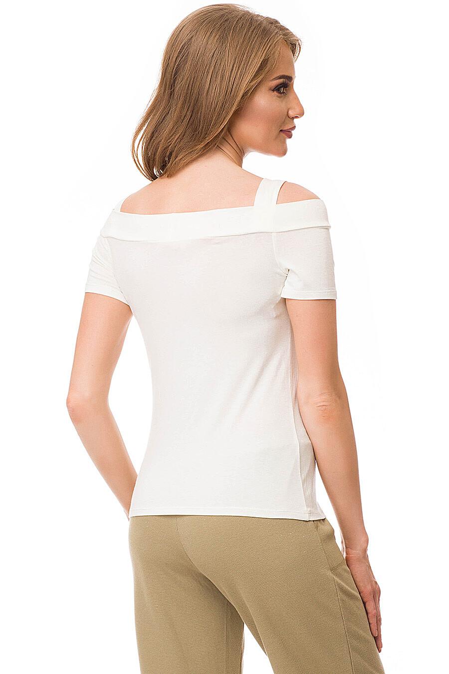 Блуза #80894