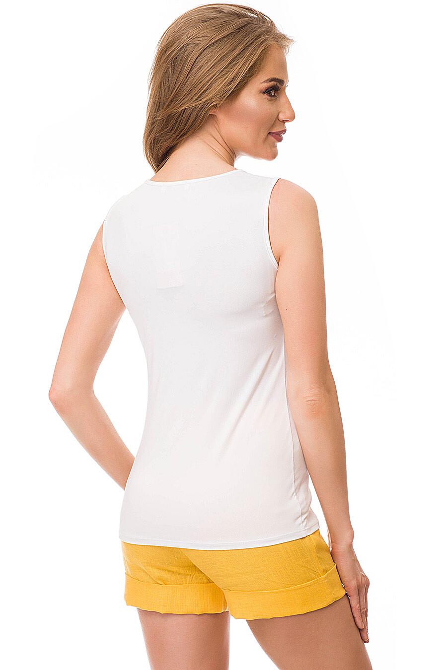 Блуза #80918