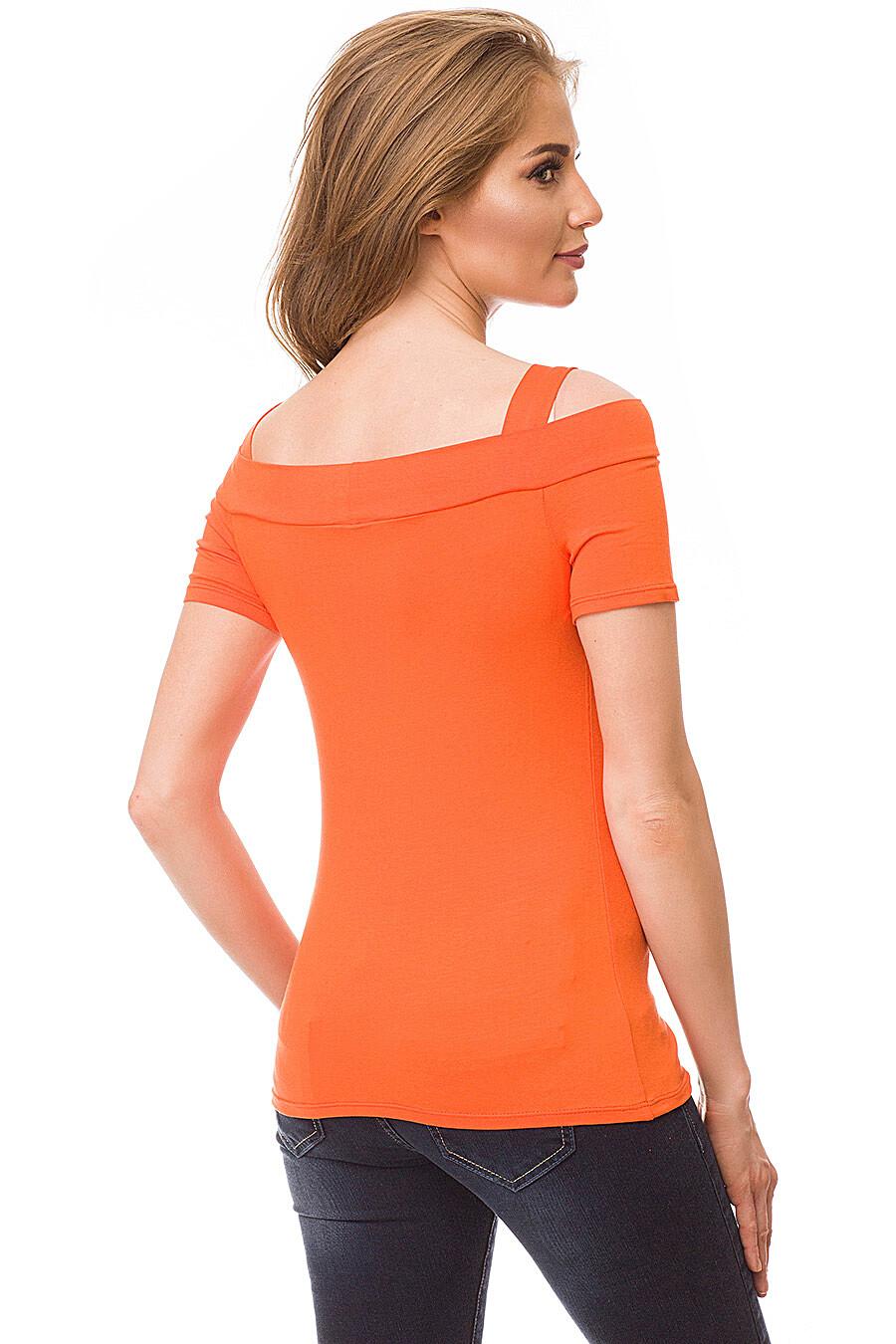 Блуза #80970