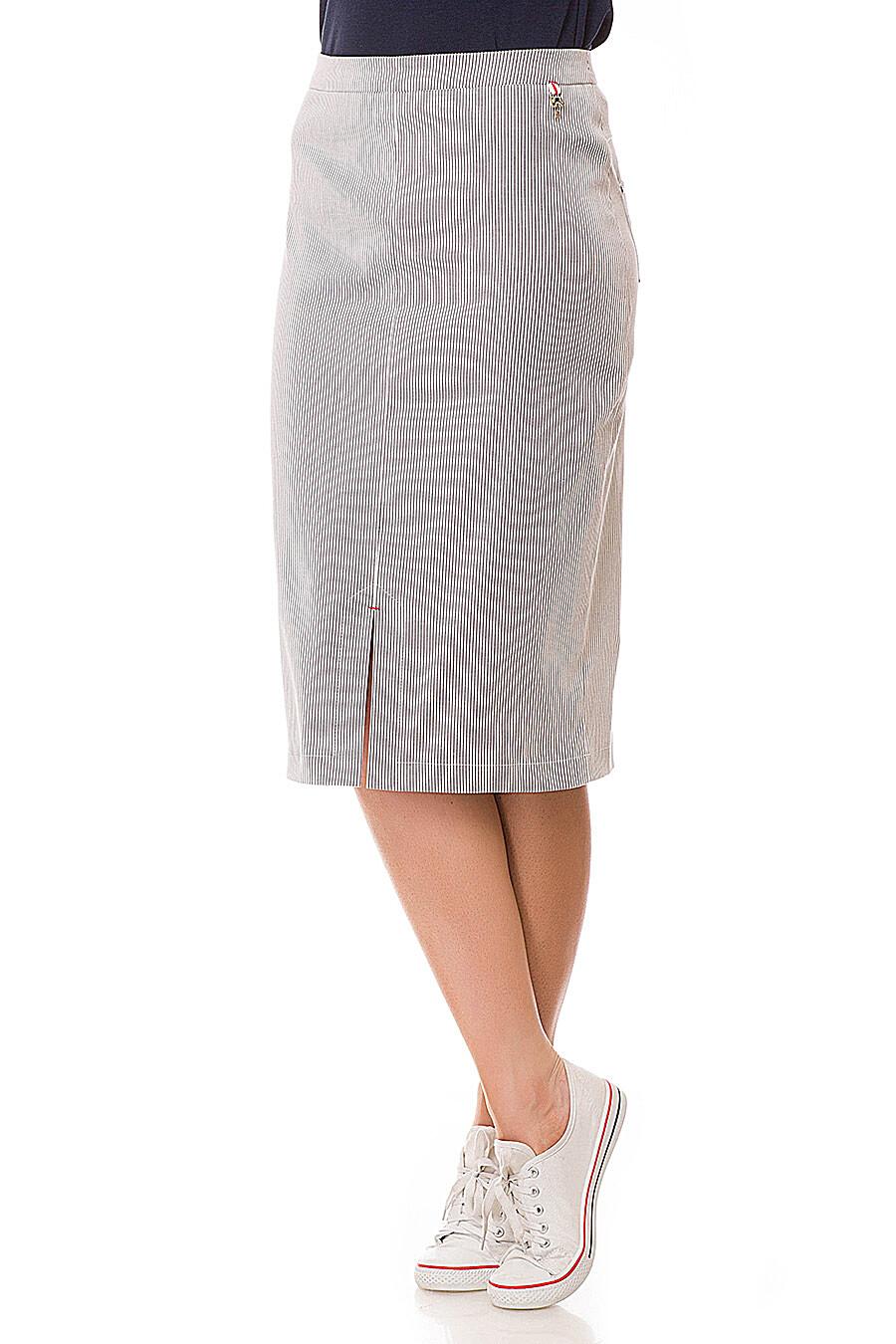 Юбка Vemina (81574), купить в Moyo.moda