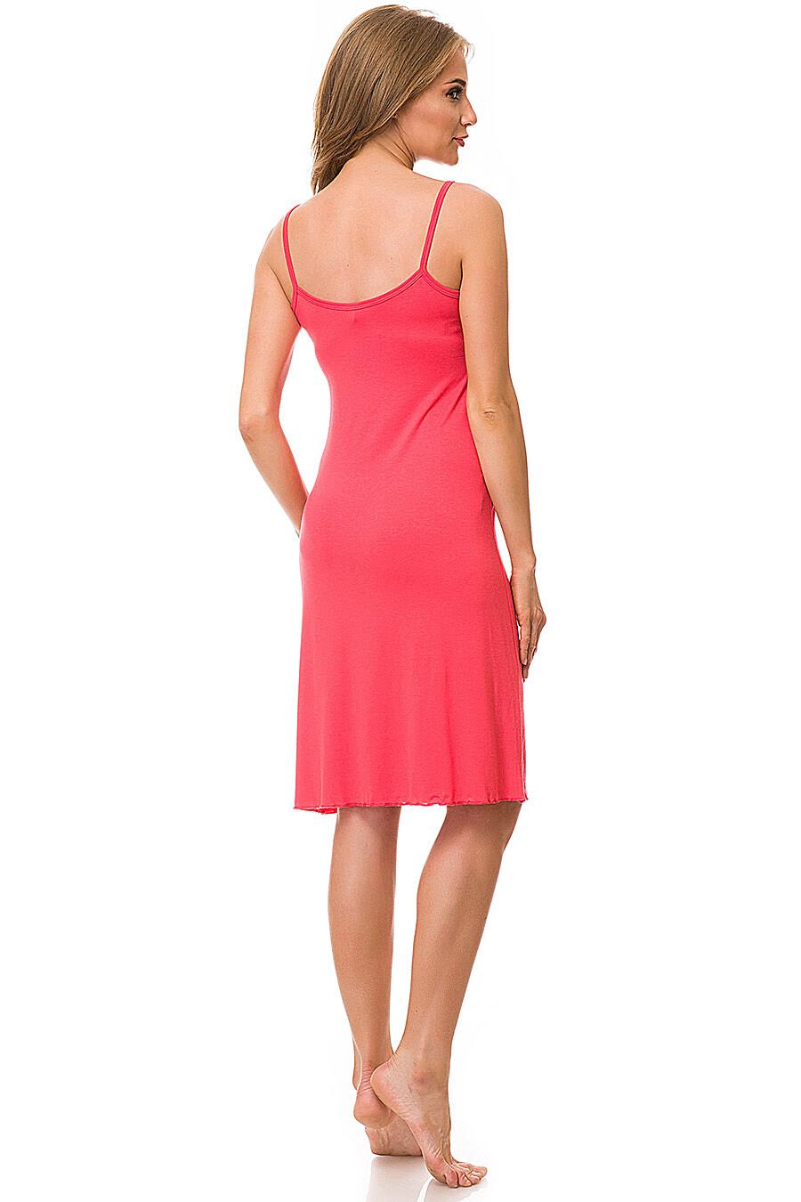 Ночная сорочка SHARLIZE (82063), купить в Moyo.moda