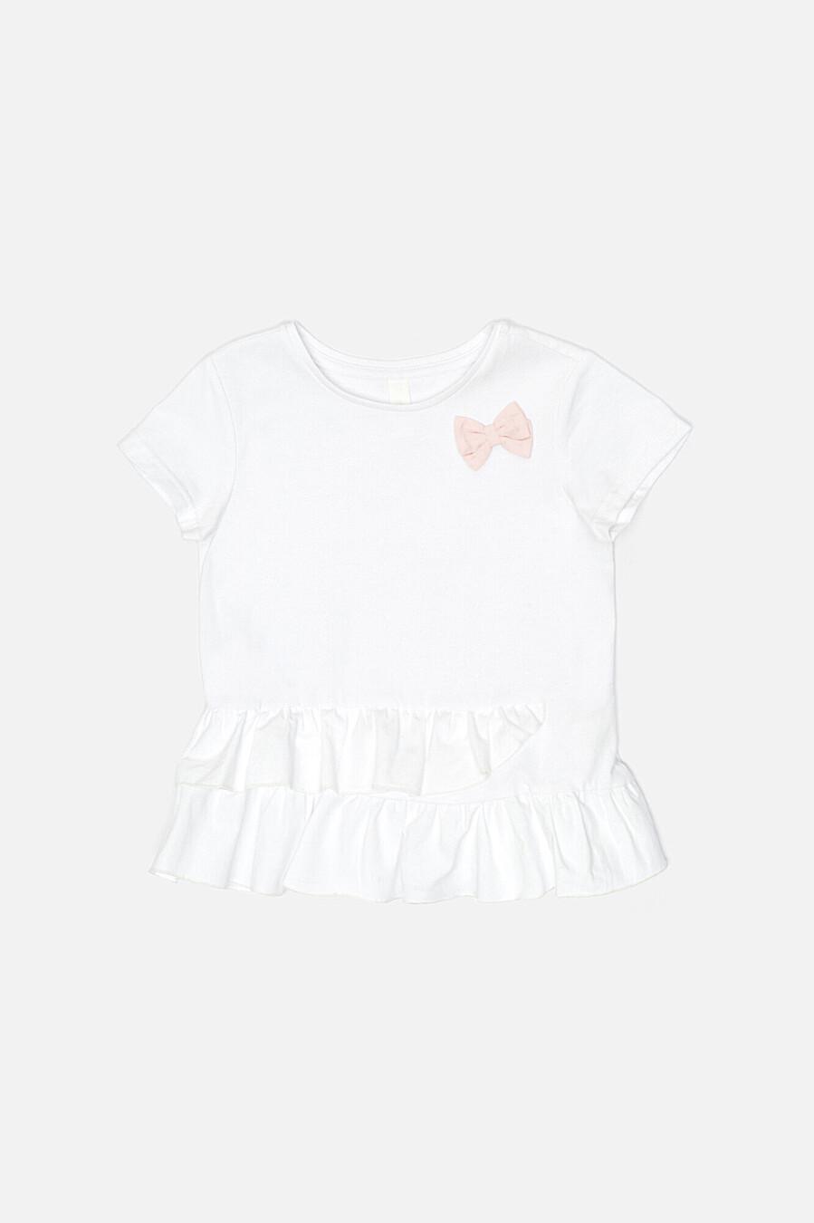 Блуза #82549