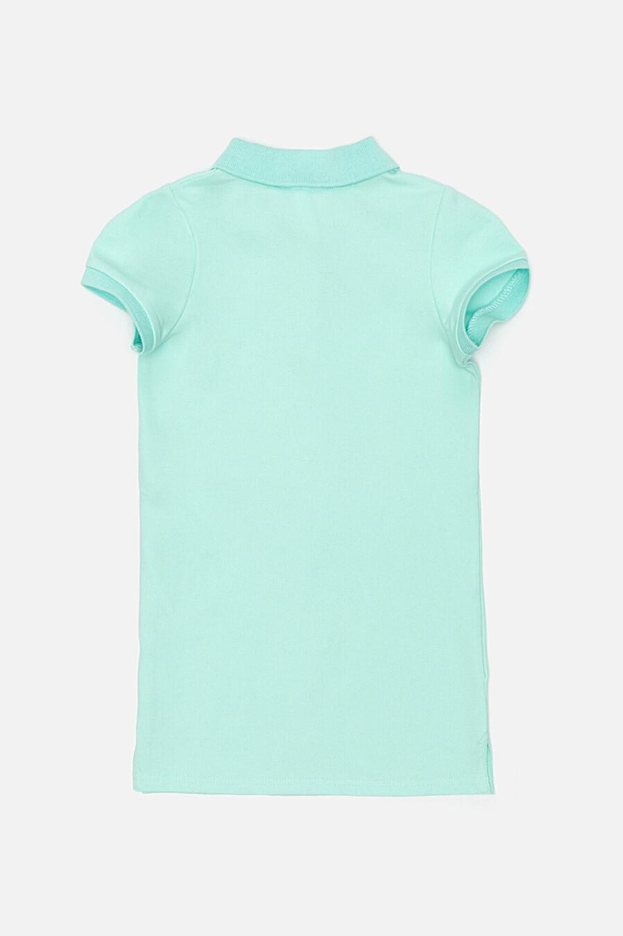 Платье #82557