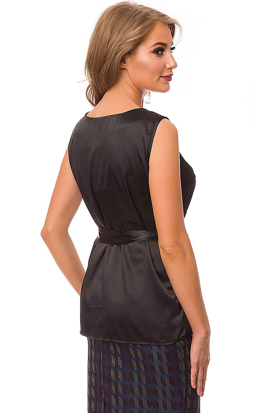 Блуза #86797
