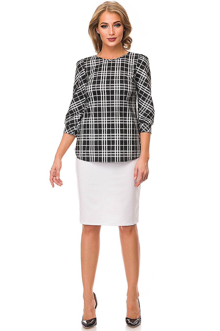 Блуза #86820