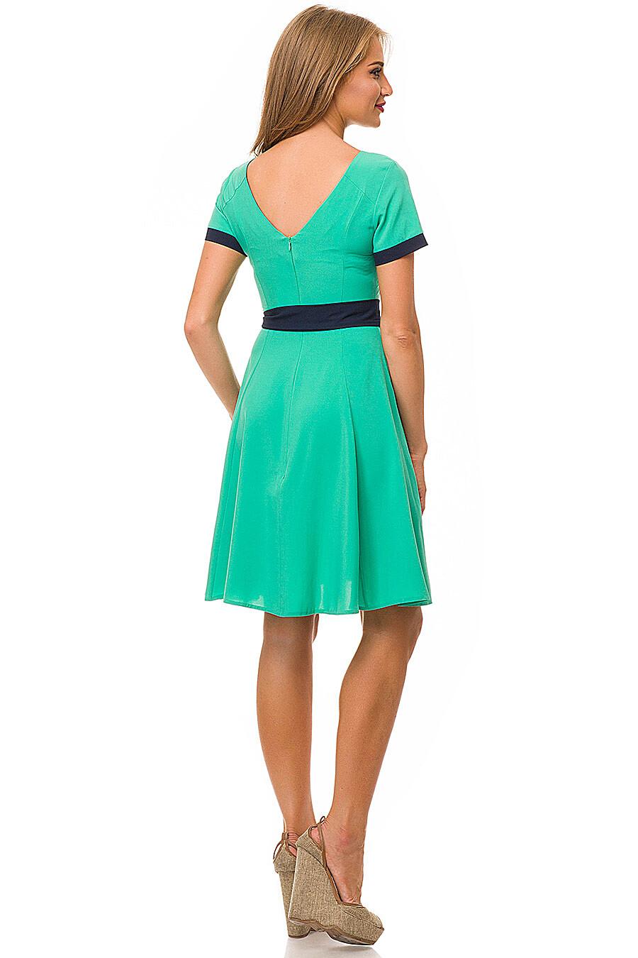 Платье #88849