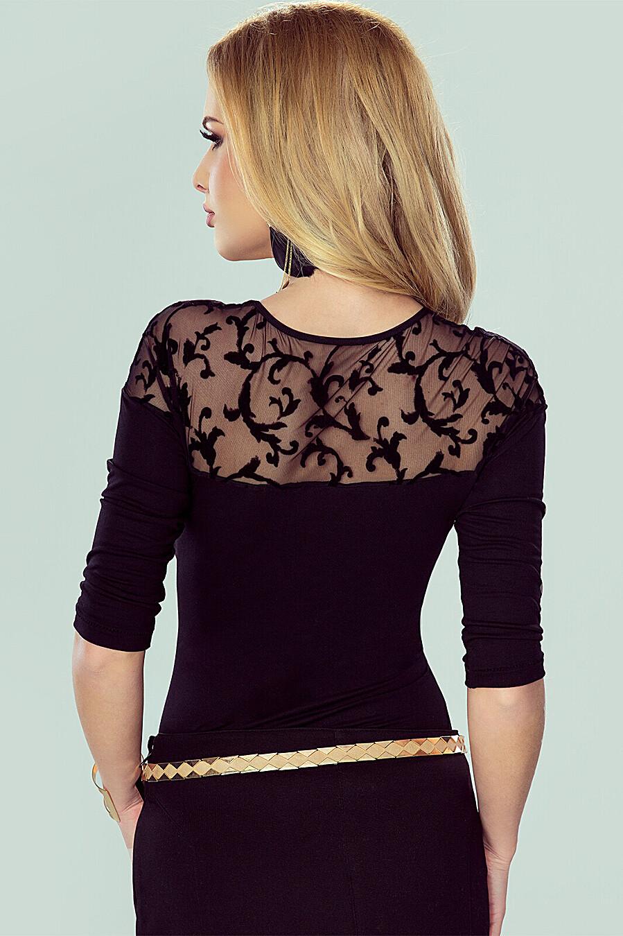 Блузка #88856