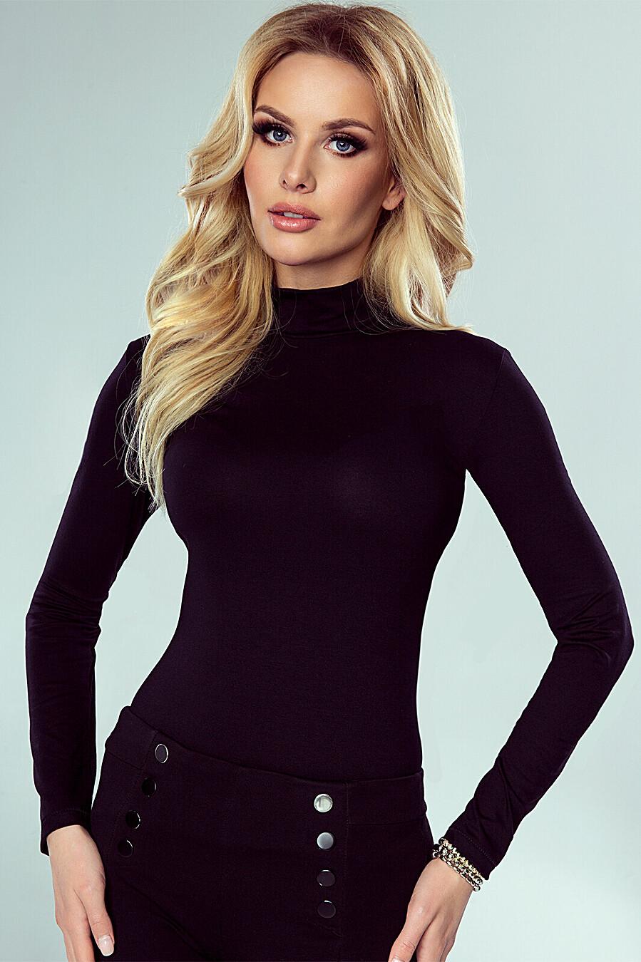 Блузка #88877