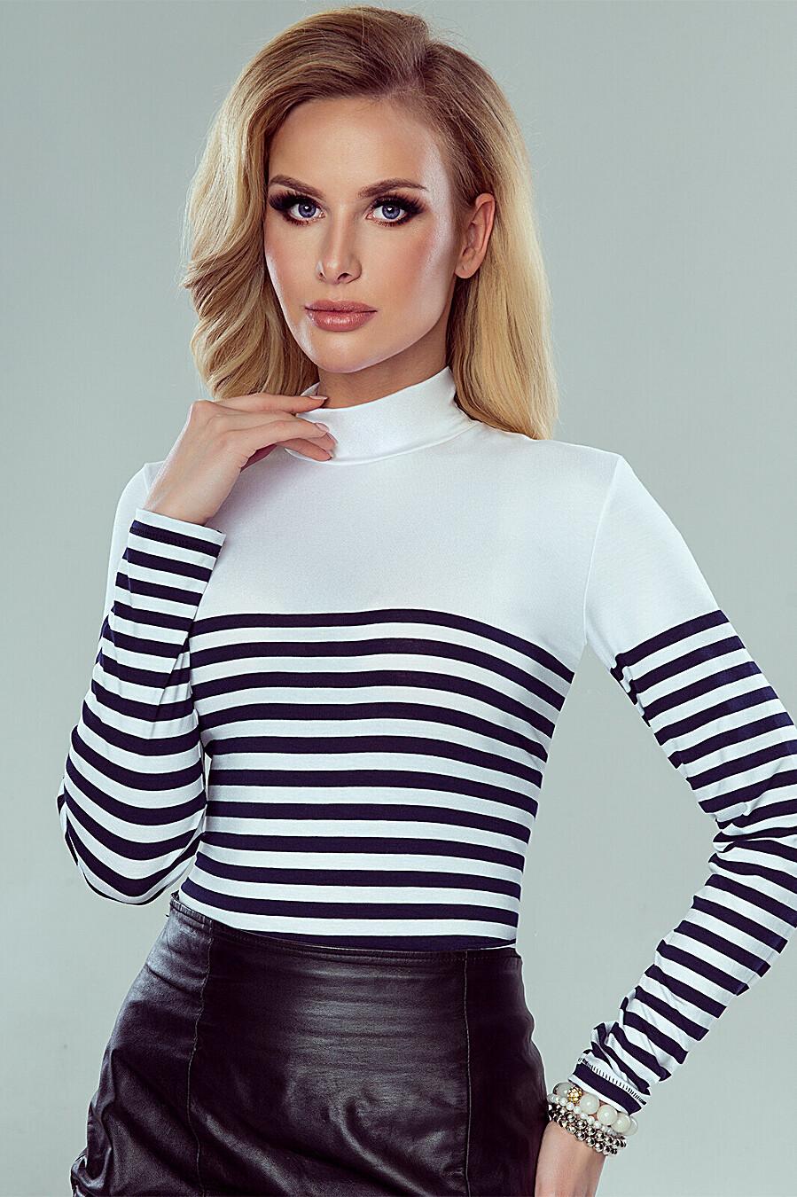 Блузка #88878