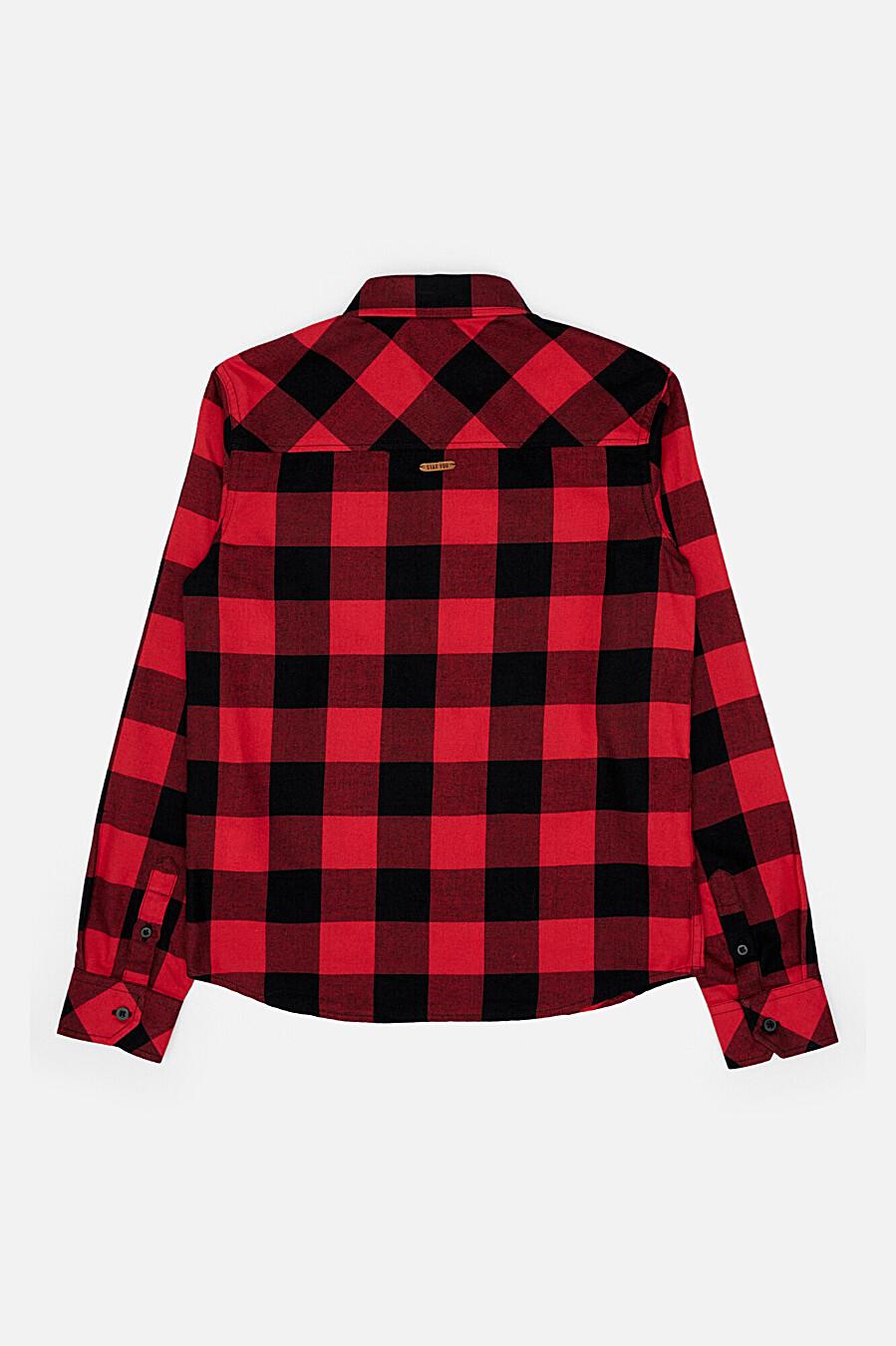 Сорочка ACOOLA (88890), купить в Optmoyo.ru