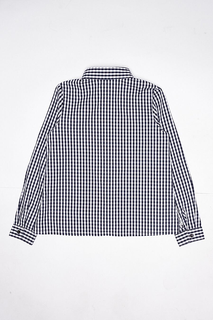 Рубашка #88951