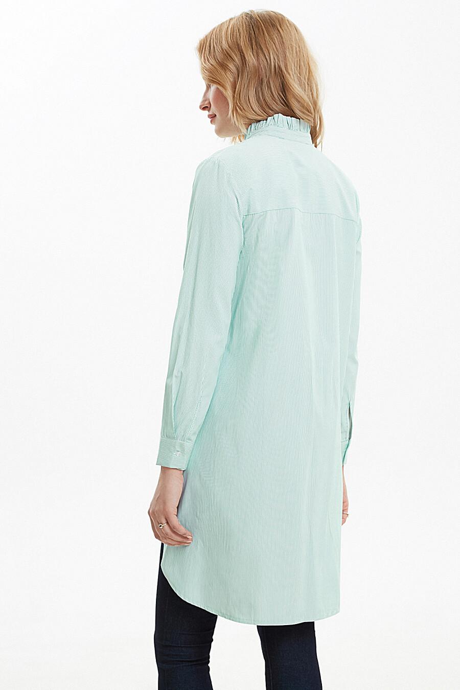 Блузка #89000