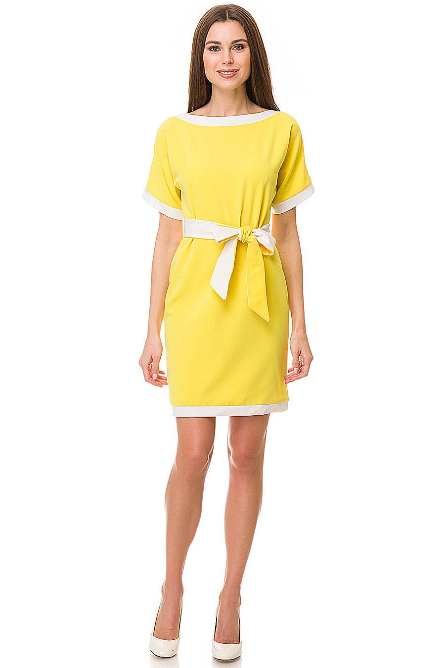 Платье #89009