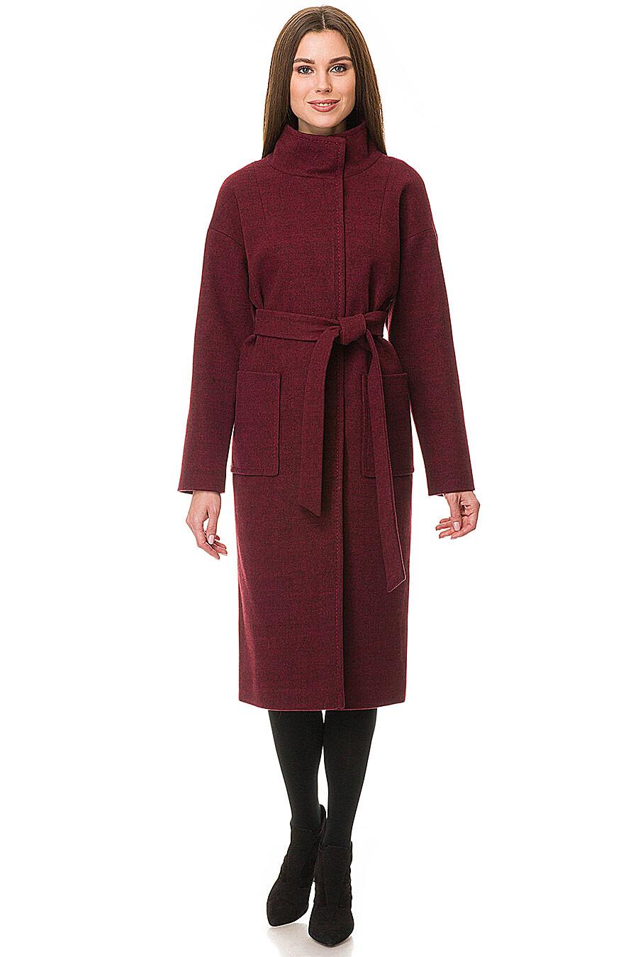 Пальто #89024