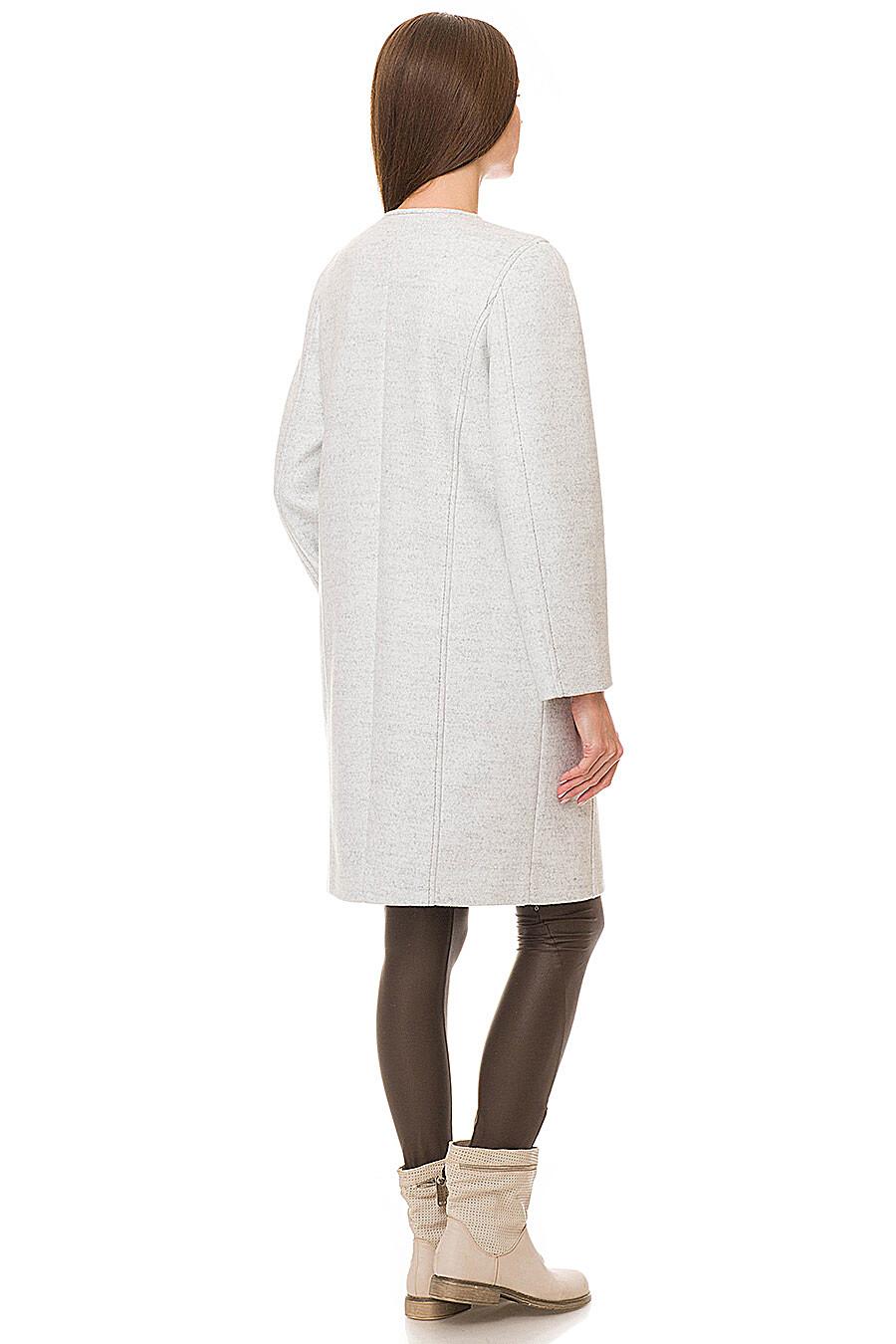 Пальто #89032